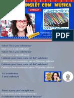 S3E20 - Celebration pdf