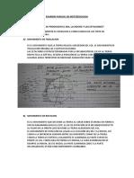 EXAMEN-PARCIAL-DE-METEREOLOGIA-1