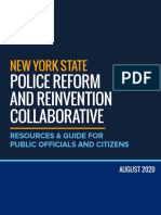 Police Reform Workbook81720