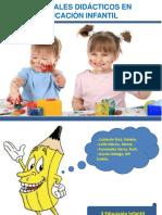 depd.pdf