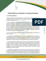 VISION GLOBAL DE LAS FINANZAS (1era parte).pdf