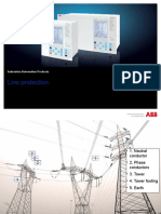 06_Power_System_Protection-Line_protection