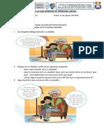 Ficha personal nuestros recuerdos personales (1).pdf