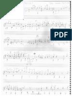 El-Pora-Horacio-Castillo-1.pdf