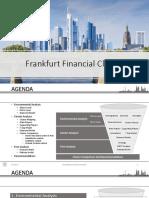 sse-frankfurt-finance-cluster
