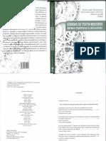 BARBOSA_ROJO (1).pdf
