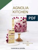 Magnolia Kitchen en español.pdf