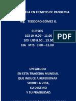 ANTROPOLOGIA DE LA PANDEMIA 842