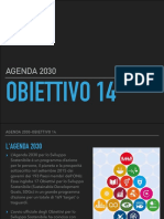 agenda 2030 pptx.pdf.pdf