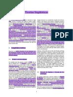 2. Teorías lingüísticas - Wikipedia
