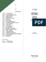 FINLEY - o estudo da grécia antiga e suas fontes.pdf