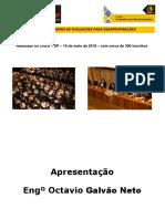 Seminario_Desapropriacoes_ publicacao
