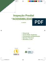 INSPEÇÃO - ACESSIBILIDADE.pdf