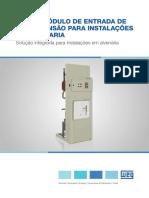 WEG-modulo-de-entrada-em-mt-vbwk-50041193-catalogo-portugues-br-dc