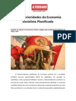 ACURSS-A-SUPERIORIDADE-DA-ECONOMIA-SOCIALISTA-PLANIFICADA