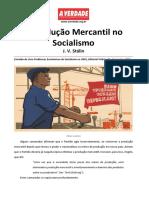Documento-13-JOSÉ-STÁLIN-A-PRODUÇÃO-MERCANTIL-NO-SOCIALISMO (1).pdf