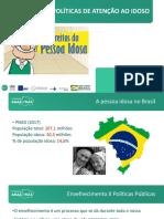 Políticas Públicas para Idosos.pdf