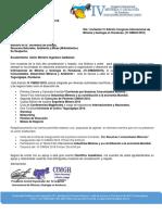 300_oficio_miambiente.pdf