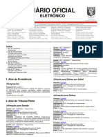 DOE-TCE-PB_221_2011-01-21.pdf