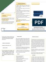Folder da bibl SENAI (2)