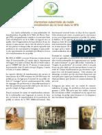 transformation-du-riz-paddy-par-rizeries-et-mini-rizeries-de-la-vfs.pdf
