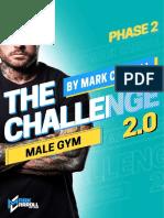 Phase+2+Male+Gym