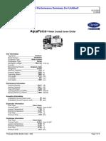 Technical_datasheet