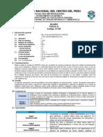 E706 FISICA III - O. ANTESANO 2020-I