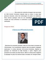 Chercheurs_Algeriens