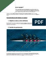 B2- Trabajo en Equipo.pdf