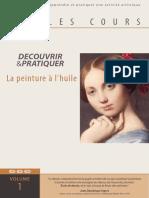 DecouvrirPratiquer_PeintureHuile_L0