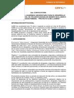tdr-curso-virtual-vbg-mh-c-2da.pdf