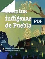 cuentos-indigenas-de-puebla.pdf