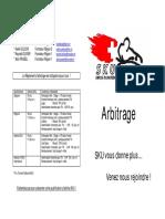 20061104_brochure_arbitrage