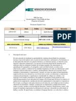 Prontuario 11 S. Hernández