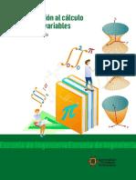 introducción al cálculo variables.pdf