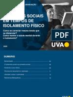e-book_psicologia