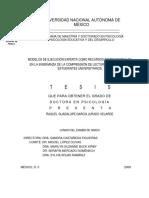 249700894-comprension-de-lectura-ingles-pdf.pdf