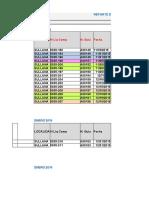 1. CONTROL DE PRODUCCIONES Y COMPRA DE ARROZ CASCARA ENER0 ACTUALIZADO (1)