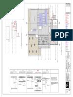hernan1-hernan 1 (1).pdf