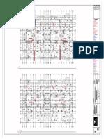 hernan1-hernan 1 (5).pdf