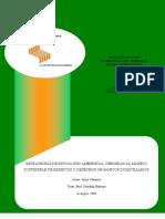 TESIS_EDUCACION_ABMBIENTAL_PARA_EL_MANEJ.pdf