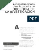 Dialnet-AlgunasConsideracionesSobreLaCatedraDeMetodologiaD-6186159 (2)
