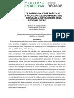 Programa_Formación_Sobre_Prácticas_Pedagógicas_Resumen