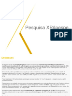 Pesquisa-XP_-2020_08-Opiniao