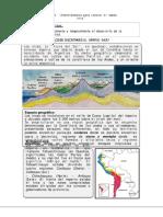 Los incas pdf