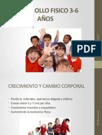 DESARROLLO_FISICO_COGNOSCITIVO_Y_PSICOSO 7 a 11