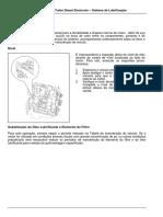 5a2015c235347-descricao-e-operacao-sistema-de-lubrificacao-motor-power-stroke-30-l.pdf
