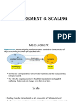 BRM_Session_7 (1).pdf