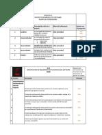 Plantillanrequerimientosndensoftwarenynstakeholdersn4___745f1e51a72a51b___